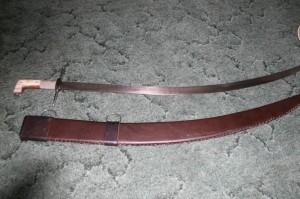 sword_25of26_